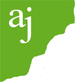 aj-logo-200