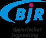 bjr-logo-200