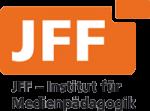 jff-logo-200